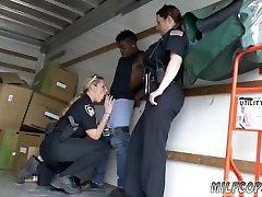 Dirty milf lesbian pass first time dirty slut spit pee suspect taken on a