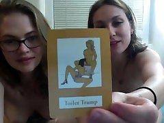Teen gujurati sex Girls Lesbian Orgy Part 2