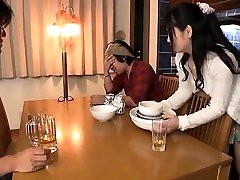 Bdsm Files 035 Japanese man in suit nifty Bdsm