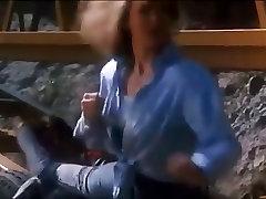 Female Martial Arts Fetish - 5