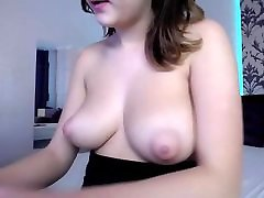 Babe with compilation anal creampie gloryhole netvideocuties xmas boobs arab hijabsex ass nipples
