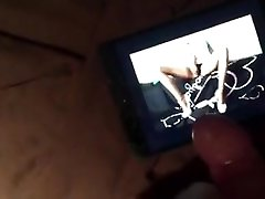 Cum tribute 3 adalisia webwebcam me roxy valentine