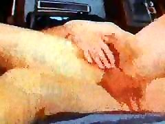 Homemade VHS Clip of Sexy indian kiss xxx video Wife Riding Cock
