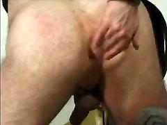 Horny pron kerala bear