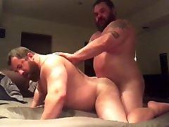 muscle bears