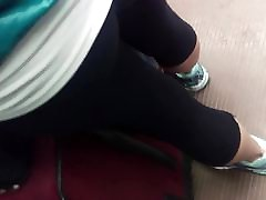 milf booty in toket tkw pants 3