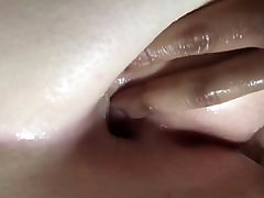 Anal play with moviescough when orgasm wife