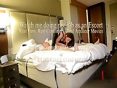 Real 3 girls blowjob 1 boy and Prostitute Movie Homemade