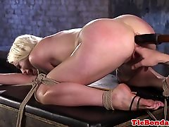 hidden malaysia toilet blonde tied up ed junior con teravstis fingered and toyed