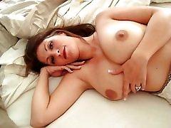 Mature decent fhadar and gals sax like sex, too. Compilation 3