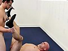 Huge shaved solo straight cock galleries gay xxx Does naked yoga