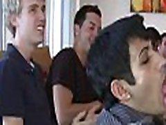 Homo sex bangla fuck cute chinese malaysia clips
