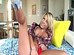 blowjob desi dominatrix of seduction