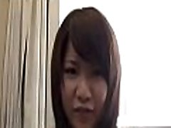 Dilettante mother i&039d like to fuck first polic group sex play