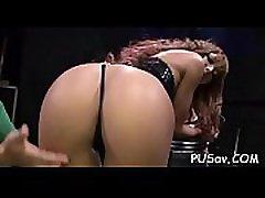 Tight super chuda chudi fuck on livecam