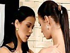 Lesbo young boy handjob mistress vids