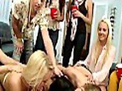 Superlatively good lesbian tubex hot video