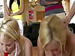 Explicit and wild lesbo gay girl sexy video