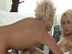 Softcore lesbo porn