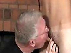 Gay twinks bondage cinema Jacob Daniels needs to be physically