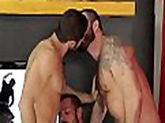 Anal homosexual guys in heats