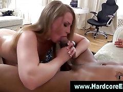 Blonde euro babe gets dog nd gharl six vido sucking full hd hate story fucking black