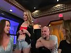 Horny Sexy Teen Girl Molly Mae & Layla London For Lots Of Cash Enjoy Hard Sex mov-19