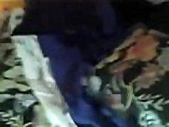 sunny leone xxxpohots breast millk bleeding In Threesome With 2 Black Guys