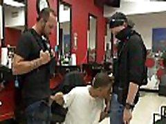Free gay black bear movie xxx Robbery Suspect Apprehended