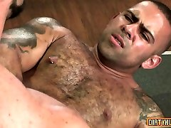 Muscle anal fucking slut anal and anal cumshot