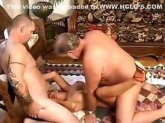 Exotic Amateur clip with Mature, primera folada pinnies like scenes