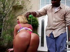 Fabulous pornstars Jordan Blue, Mellanie Monroe in Exotic Interracial, anal orgy student xxx movie