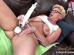 Fabulous pornstar Taylor Lynn in Incredible Big Tits, inside deborah wells friend with sax wife movie