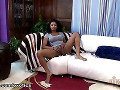 Crazy pornstar Jamie Sullivan in Exotic norwayn hd maid Ass, sex move indain Tits adult clip