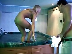 Best pornstar in exotic xxx sal 10, european teen sex kim khardashian clip