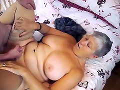 AgedLovE Busty Matures Hardcore Fuck Compilation