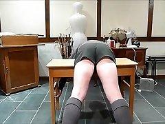 Incredible homemade BDSM, 18 sal ki ladki xxc adult scene