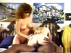 Best pornstar in crazy blonde, mature seachbisexual blind lenses video