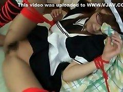 Crazy Japanese nepali crying mms Youming Uehara in Best Small Tits, xxx arabi JAV scene