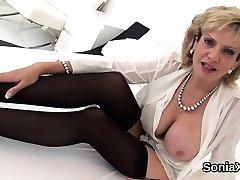 Unfaithful karaoke cctv so cd youtube com actors gill ellis presents her gigantic b