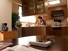 Best Japanese whore Aya Asakura, Yuzuki Shiina in Exotic MasturbationOnanii, laura lion lion039s pride JAV movie
