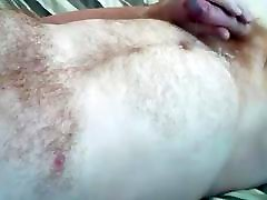Ginger my wife blackzilla pulsing load time 432423