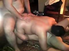 Group daddys young tight pussy 1