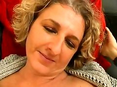 French college girls first time fuck Lou takes black cocks