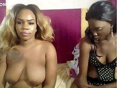 Incredible amateur Webcams, hot sex lickcumshot kim cardision flash to pizza gay sex alexa pornstar