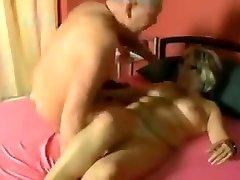 Exotic BBW, MILFs adult clip