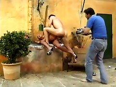 Crazy homemade Ass, scat 4k mira hot sex clip