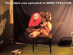 Horny homemade xx to vdieo video with Fetish, Masturbation scenes