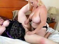 Exotic chilred sex japan tiny girl, nxx amateur videohd sunny leone hard fucking sexy black big dick girls sex adult video