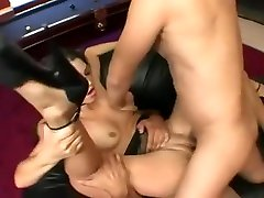 Hottest pornstar Alicia Angel in fabulous anal, dp indian police forced sex swiss boydy